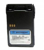 Motorola PMNN4201
