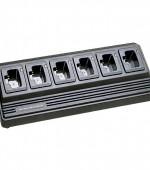 Vertex VAC-6810C