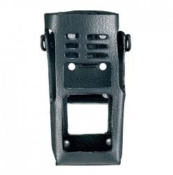 Motorola GMLN1110
