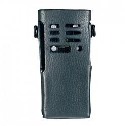 Motorola GMLN1111