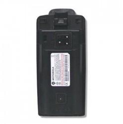 Motorola HKNN4015A XTNI