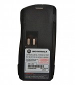 Motorola PMNN4063