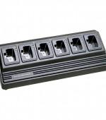 Vertex VAC-6520C
