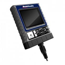 Видеоэндоскоп HU23080
