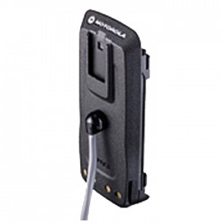 Motorola PMNN4076