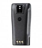 Motorola NNTN4496