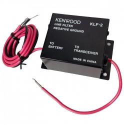 Kenwood KLF-2