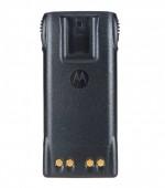 Motorola HNN9013