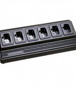 Vertex VAC-6450C