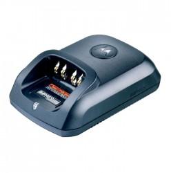 Motorola WPLN4234