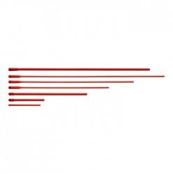 Стержень Safety Rod For 5.56 - 21