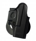 Кобура для Glock Z8010 GK1