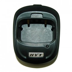 Hytera CH10L09