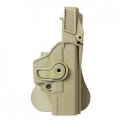 Кобура для Glock Z1400