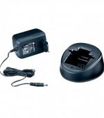 Motorola MDPMTN4088