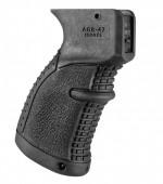 Рукоятка AGR - 47