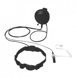 Motorola PMMN4055