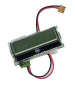 Motorola RLN5382