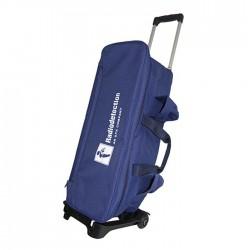 Radiodetection Передвижная мягкая сумка для переноски