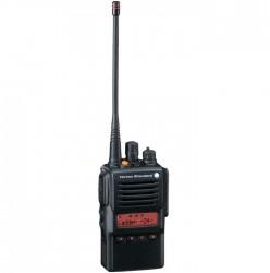 Vertex VX-824 UHF