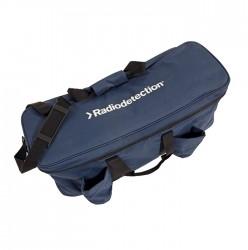 Radiodetection Мягкая сумка для переноски