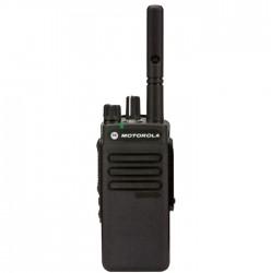 MOTOTRBO DP 2400 VHF