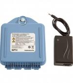 Radiodetection Комплект аккумуляторной батареи для генератора