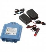 Radiodetection Полный комплект аккумуляторной батареи для генератора