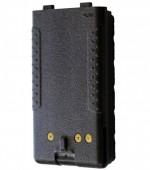 Vertex FNB-V94
