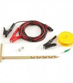 Radiodetection Комплект прямого подключения генератора