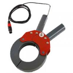 Radiodetection Индукционные CD-клещи для генератора