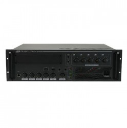 Sonar SPS-3480