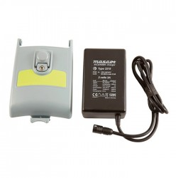 Radiodetection Комплект аккумуляторной батареи для локатора