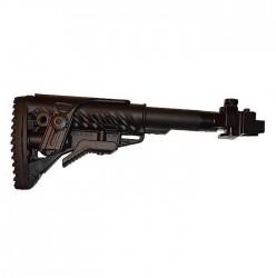 Приклад M4 - AK
