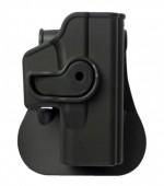 Кобура для Glock Z1040