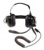 Motorola BDN6645