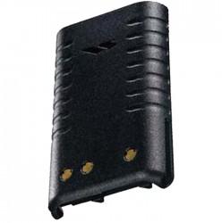 Vertex FNB-V104LI