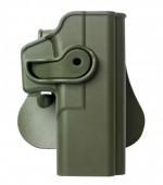 Кобура для Glock Z1050