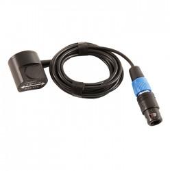 Radiodetection  Высокочувствительный стетоскоп