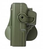 Кобура для Glock Z1010LH