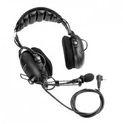 Motorola HMN9021