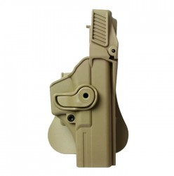 Кобура для Glock Z1010