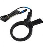 Radiodetection  Индукционные клещи для локатора