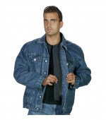 Бронежилет 203 Куртка