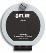 FLIR IR Window 4