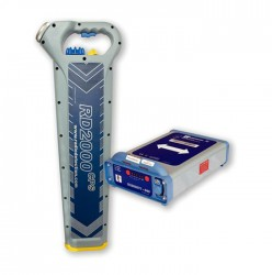 Radiodetection RD 2000