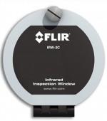 FLIR IR Window 3
