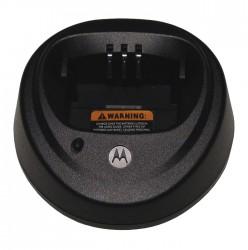 Motorola WPLN4137