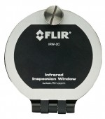 FLIR IR Window 2