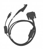 Motorola PMKN4013